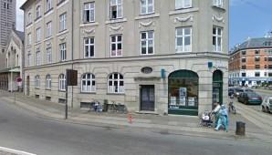 Ejendomsadministration københavn – Fugtfjerner jem og fix